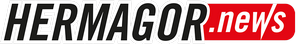 Hermagor News