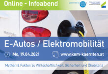 Klima- und Energiemodellregion Hermagor, www.kem-kaernten.at